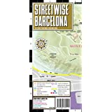 Streetwise Barcelona