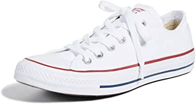 Converse Chuck Taylor All Star Core Ox - Sneaker, unisex