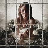 Soledad (Album Version)