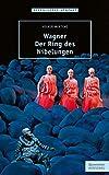 Wagner - Der Ring des Nibelungen - Volker Mertens