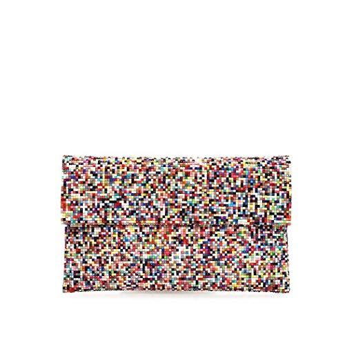 Zoom IMG-3 twenty fourhaitch luxury fashion donna
