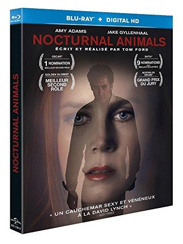 nocturnal-animals-blu-ray-copie-digitale