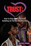 Diary: Trust