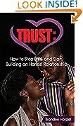 #5: Diary: Trust
