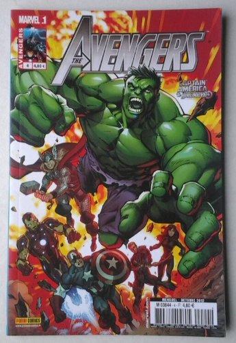 Avengers 2012 004