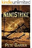 NanoStrike (English Edition)