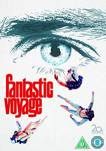 Bild von Fantastic Voyage