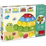 Goula - 53140 - Baby Color - Bois