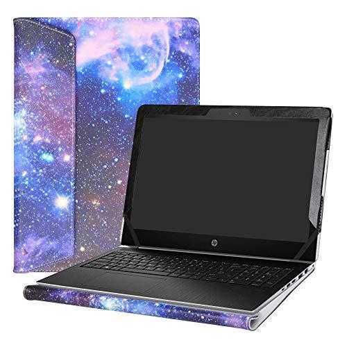 Pu Leder Magnetisch Schutzhülle Tasche Für Hp Elitebook 745 G5 14 Zoll Laptop Notebooktaschen