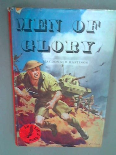 men-of-glory-an-adventure-book-for-boys-eagle-books