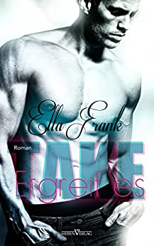 Take - Ergreif es (Temptation 2)