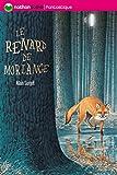 Le renard de Morlange (Nathan Poche t. 35) - Format Kindle - 9782092523872 - 4,49 €