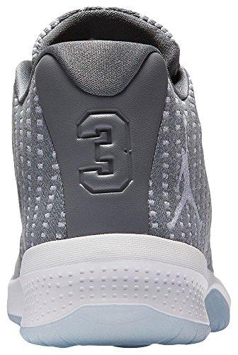 Nike Schuhe Jordan B. Fly Herren Grey