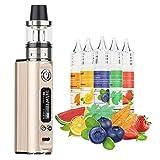 jomo-tech-sigaretta-elettronica-sigaretta-elettro