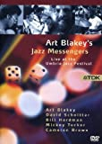 Art Blakeys Jazz Messengers - Live At Umbria Jazz Festival (NTSC)