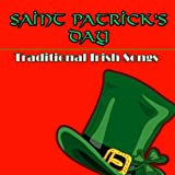 Saint Patrick's Day: Traditional Irish Music (Folk Celtic Harp Songs 4 Lively St. Patrick's Day)