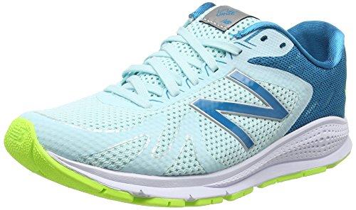 New Balance Vazee Urge, Chaussures de Running Entrainement Femme Bleu (Blue)