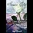 The Sara Colson Trilogy : Books One, Two & Three