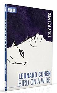 "Afficher ""Leonard Cohen"""