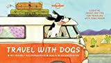 Travel With Dogs (Travel Literature)