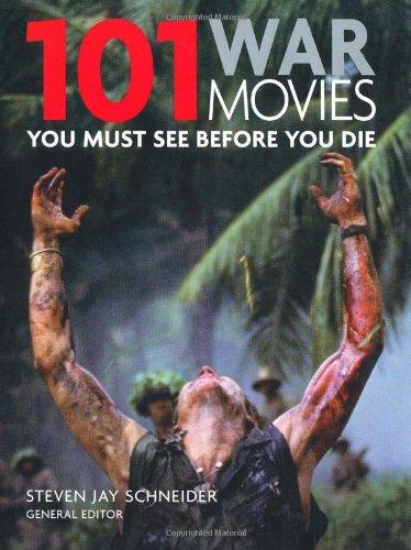 101-war-movies-you-must-see-before-you-die