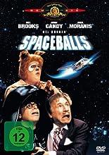 Spaceballs hier kaufen