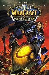World of Warcraft Porte-cendres Intégrale