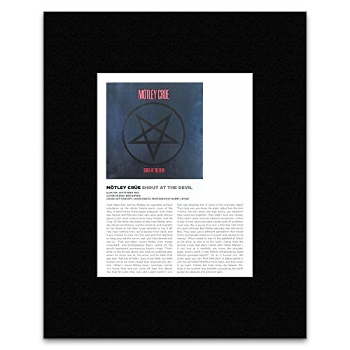 motley-crue-shout-at-the-devil-matted-mini-poster-29x21cm
