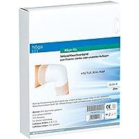 Höga-Fix Netzschlauchverband, Größe B, 25 m gedehnt, für Fuß, Knie und Kopf preisvergleich bei billige-tabletten.eu