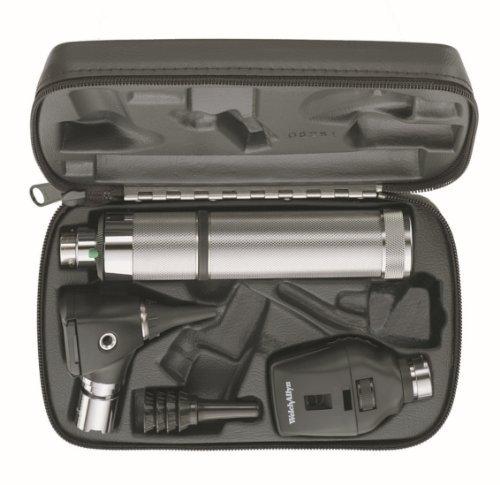 welch-allyn-otoscopio-oftalmoscopio-set-97150