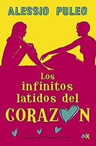 Los Infinitos Latidos del Corazón par Alessio Puleo