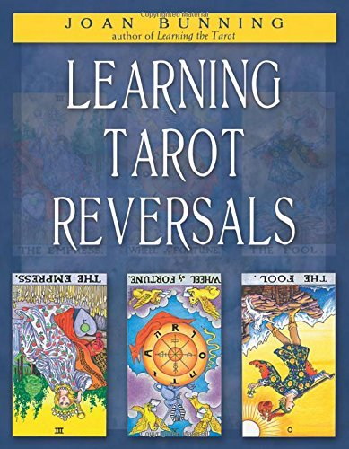 learning-tarot-reversals-by-joan-bunning-2003-11-01