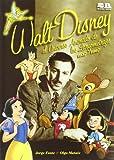Walt Disney (1937-1967)