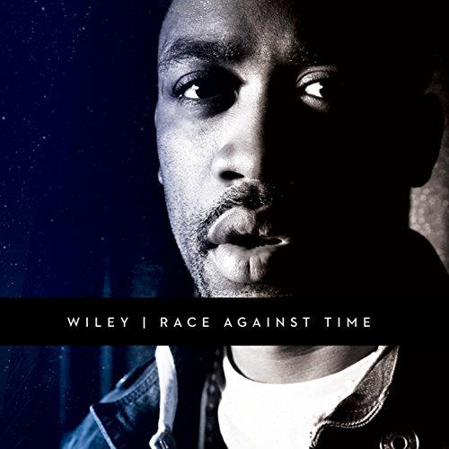 Race Against Time [Explicit]