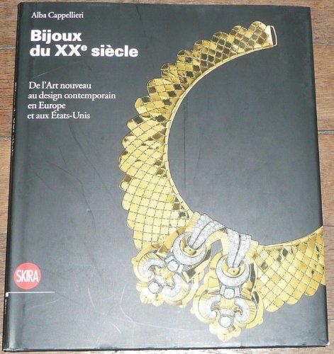 bijoux-du-xxe-siecle-de-lart-nouveau-au-design-contemporain-en-europe-et-aux-etats-unis