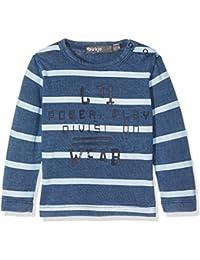 Dirkje Baby Boys' T-Shirt