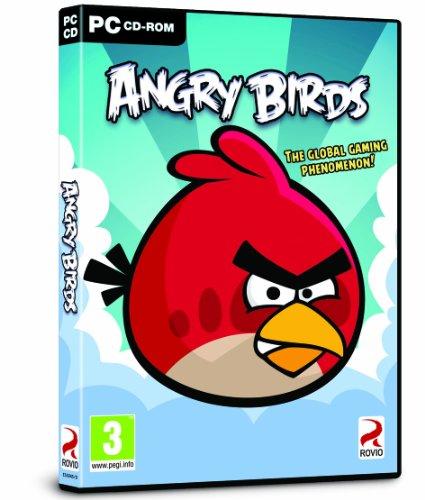 angry-birds-edizione-regno-unito