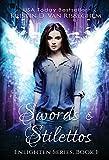 Swords & Stilettos (Enlighten)