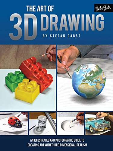 the-art-of-3d-drawing-an-illustrated-and-photographic-guide-to-creating-art-with-three-dimensional-r