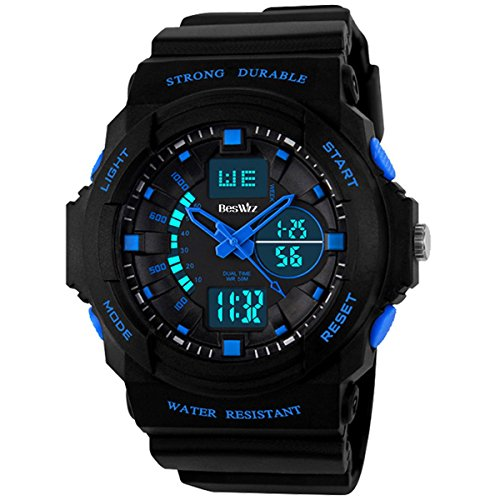 BesWLZ Sport-Watch-02