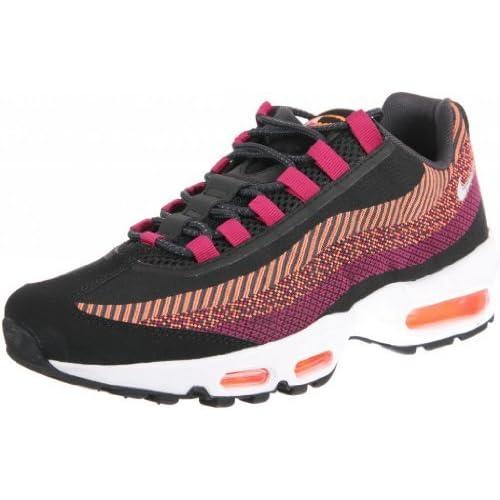 516el%2BPDOAL. SS500  - Nike Air Max 95 JCRD Mens Sneakers 644793-001
