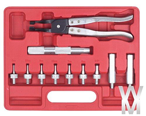 new-ventil-stem-dichtung-platz-werkzeug-entferner-und-installer-zangen-set-uk-verkaufer
