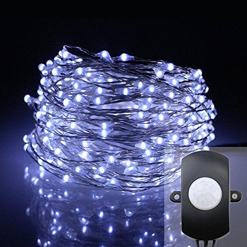 new-version-200ledfairy-string-lightsruichentmtm-pir-sensor-controlled-66ft-20m-200-leds-silver-coat