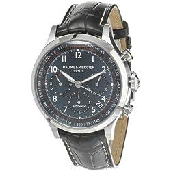 Reloj Baume&Mercier para Hombre M0A10065