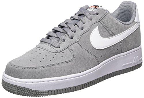 nike-820266-014-zapatillas-de-deporte-hombre-gris-stealth-white-stealth-42-1-2