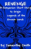The gripping story of how a thriving race of werecats was brought to the brink of extinction by an unknown enemy.The werecats had lived in peace for over five hundred yearsNow a mysterious enemy seems to have the power to destroy them.Will they succe...