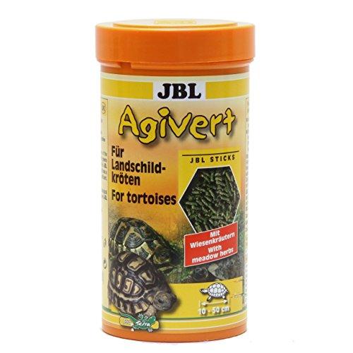 JBL Reflektorblech für