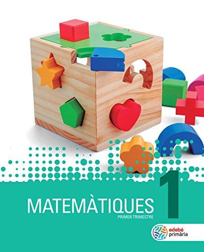 MATEMÀTIQUES 1