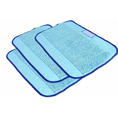 fregona-lanoqo-multifuncional-economico-reutilizable-lavable-de-microfibra-de-alta-calidad-de-pro-cl