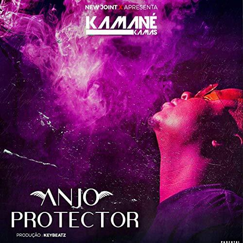 Anjo Protector